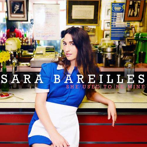 Sara-Bareilles-She-Used-to-Be-Mine