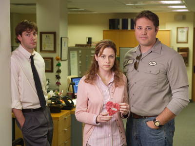 The-office-valentines-jim-pam-roy