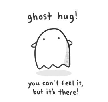 ghostapp_feat