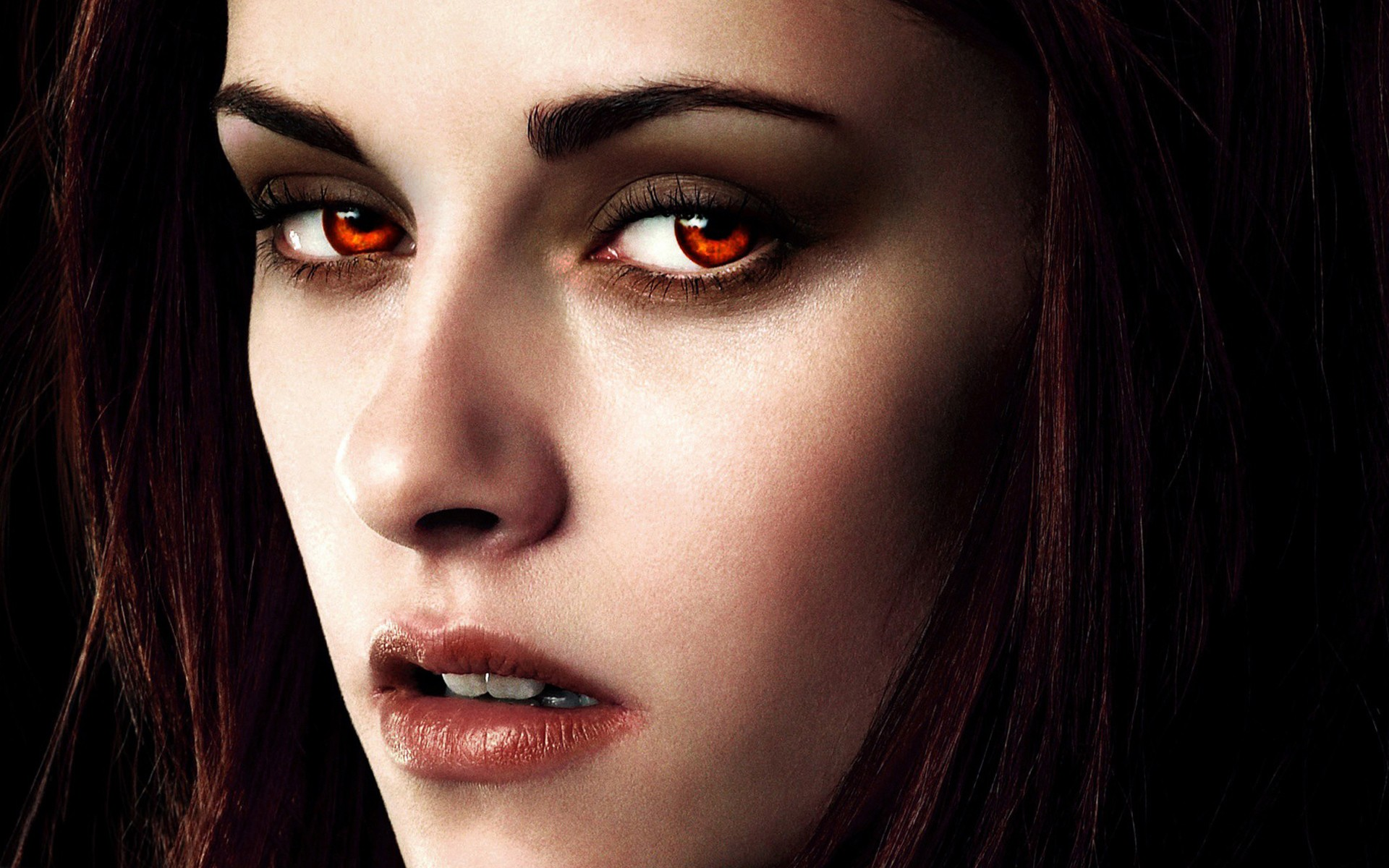 kristen-stewart-twilight-red-eyes-faces-breaking-dawn-celebrity-celebr-1920x1200-wallpaper581