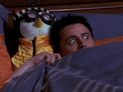 scared-joey