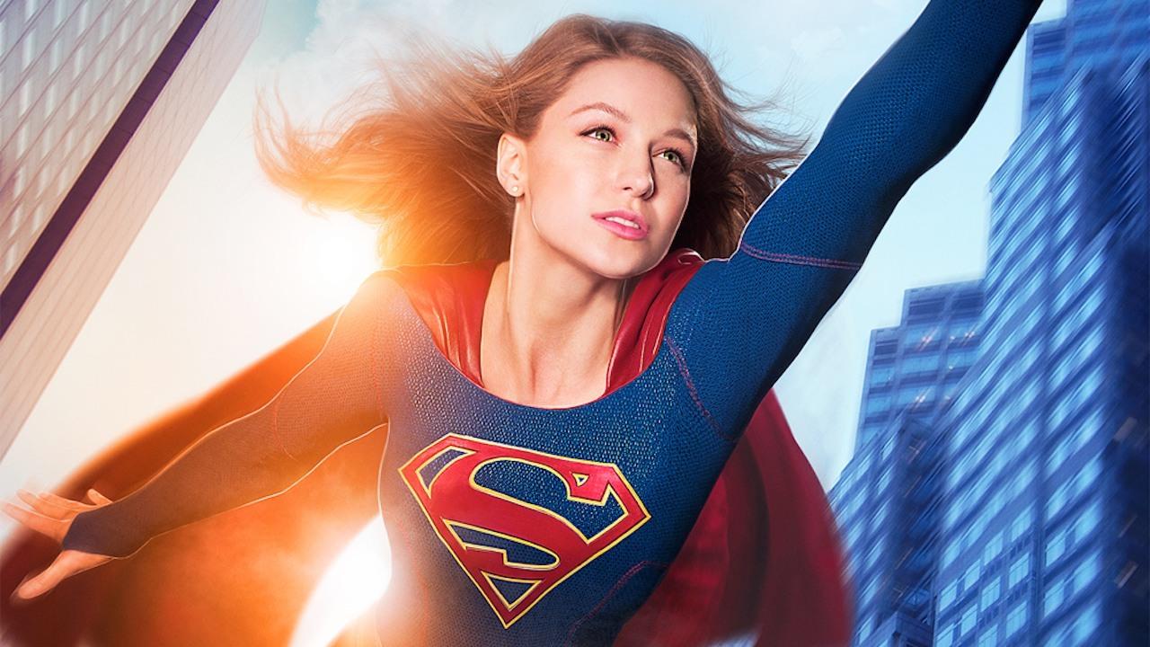supergirl-1280jpg-e43dd4_1280w