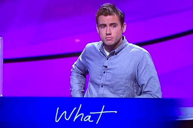 27-tom-jeopardy.w529.h352.2x