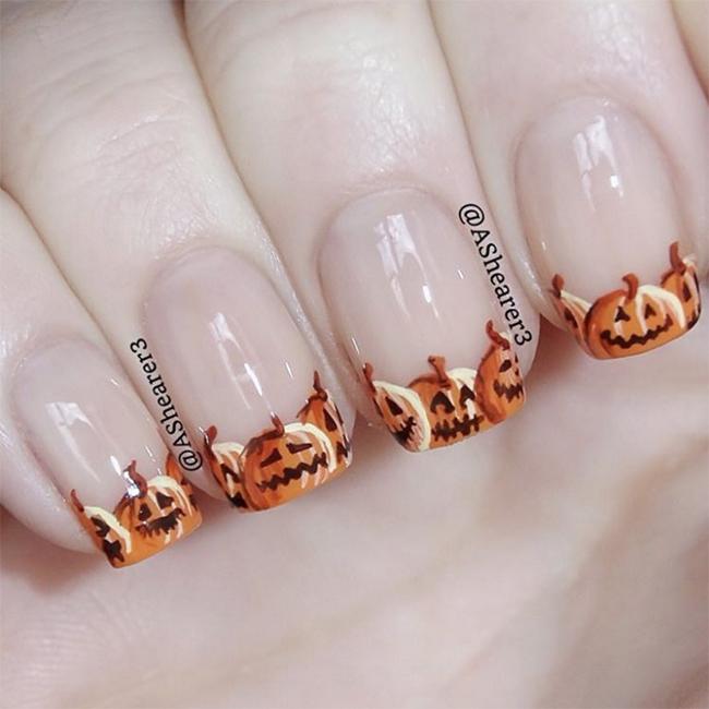 pumpkin-french-tips-ashearer3