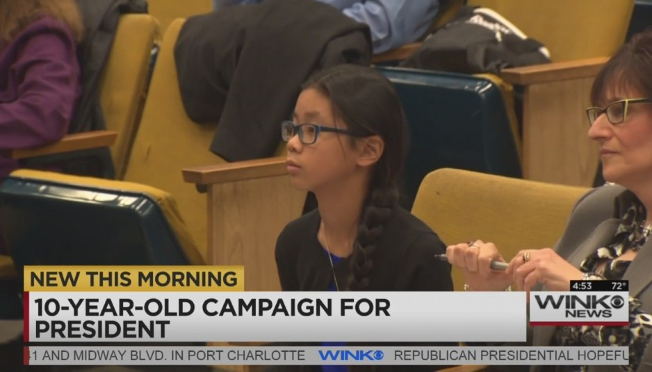 10-y.o-wants-to-be-president-938x535