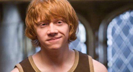 Ron-Weasley-Rupert-Grint-Harry-Potter