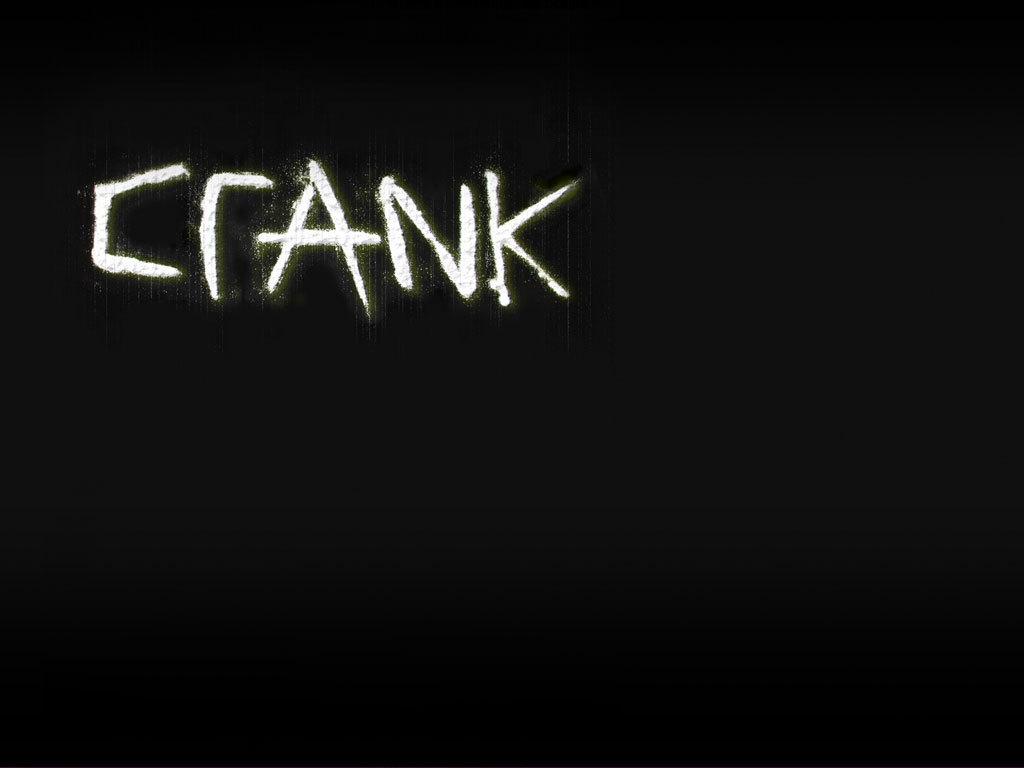 Crank-crank-14004483-1024-768