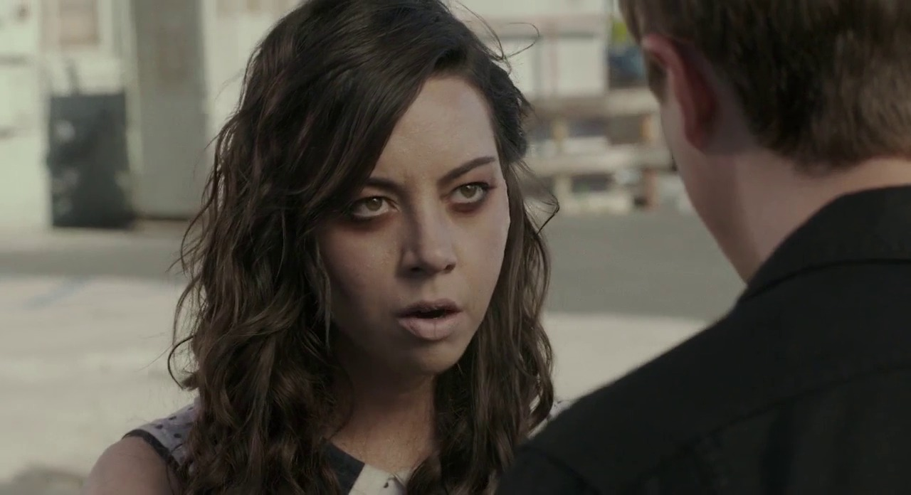 life-after-beth-2