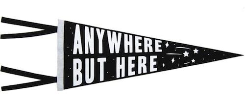 anywherepennant