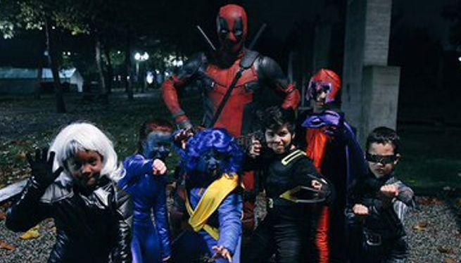 deadpool-halloween-157609