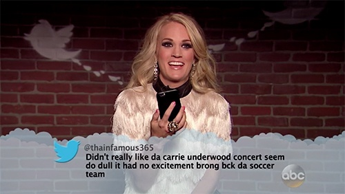 img-Country-Music-Stars-Read-Mean-Tweets-About-Themselves