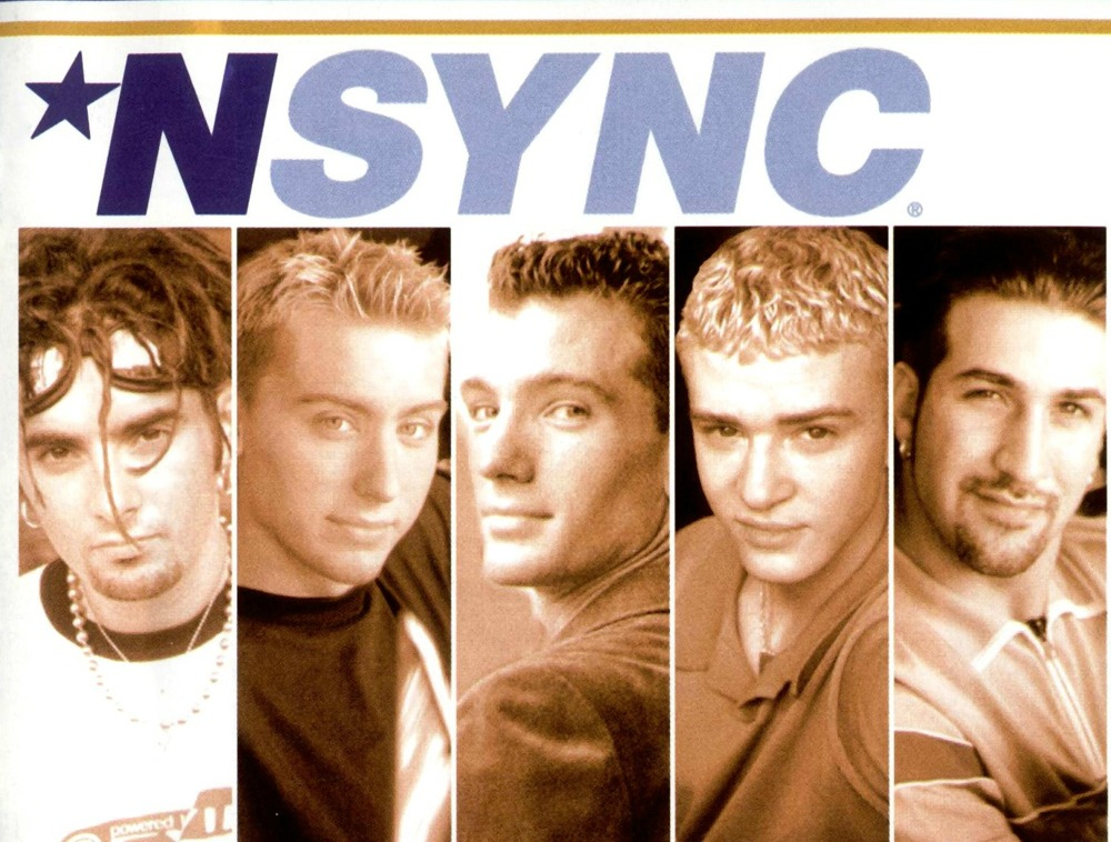 nsync1