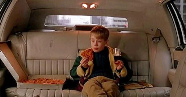 09-home-alone-2-pizza.w1200.h630