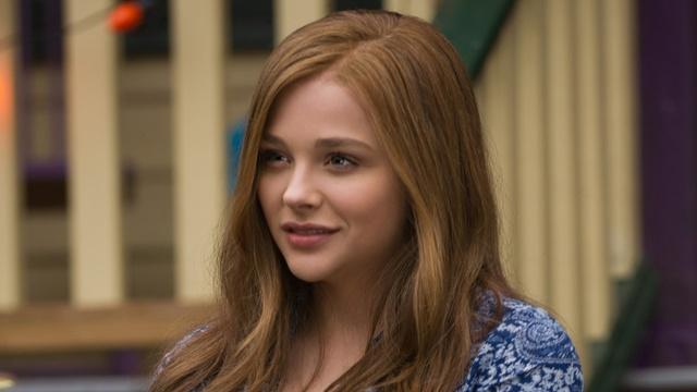 Chloe-Grace-Moretz-in--If-I-Stay--jpg