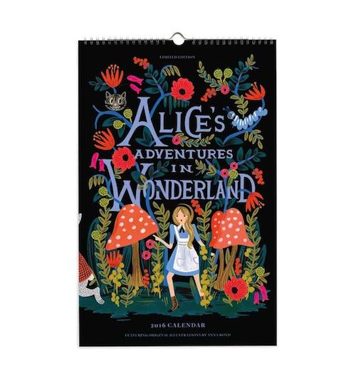 cal024-alice-in-wonderland-01