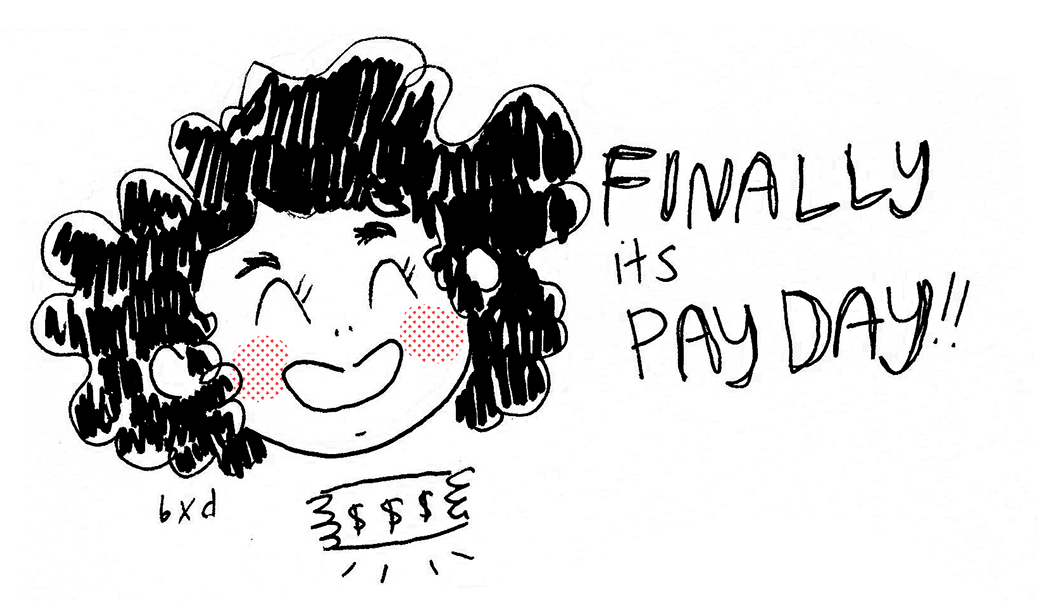 paydayheycc