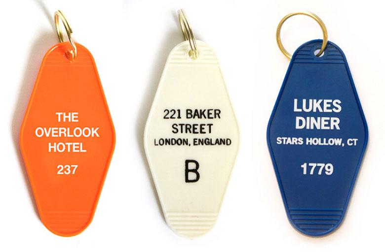 key-tags