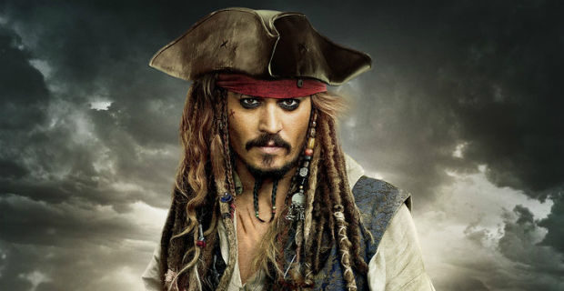 pirates-caribbean-5-casting-story-johnny-depp