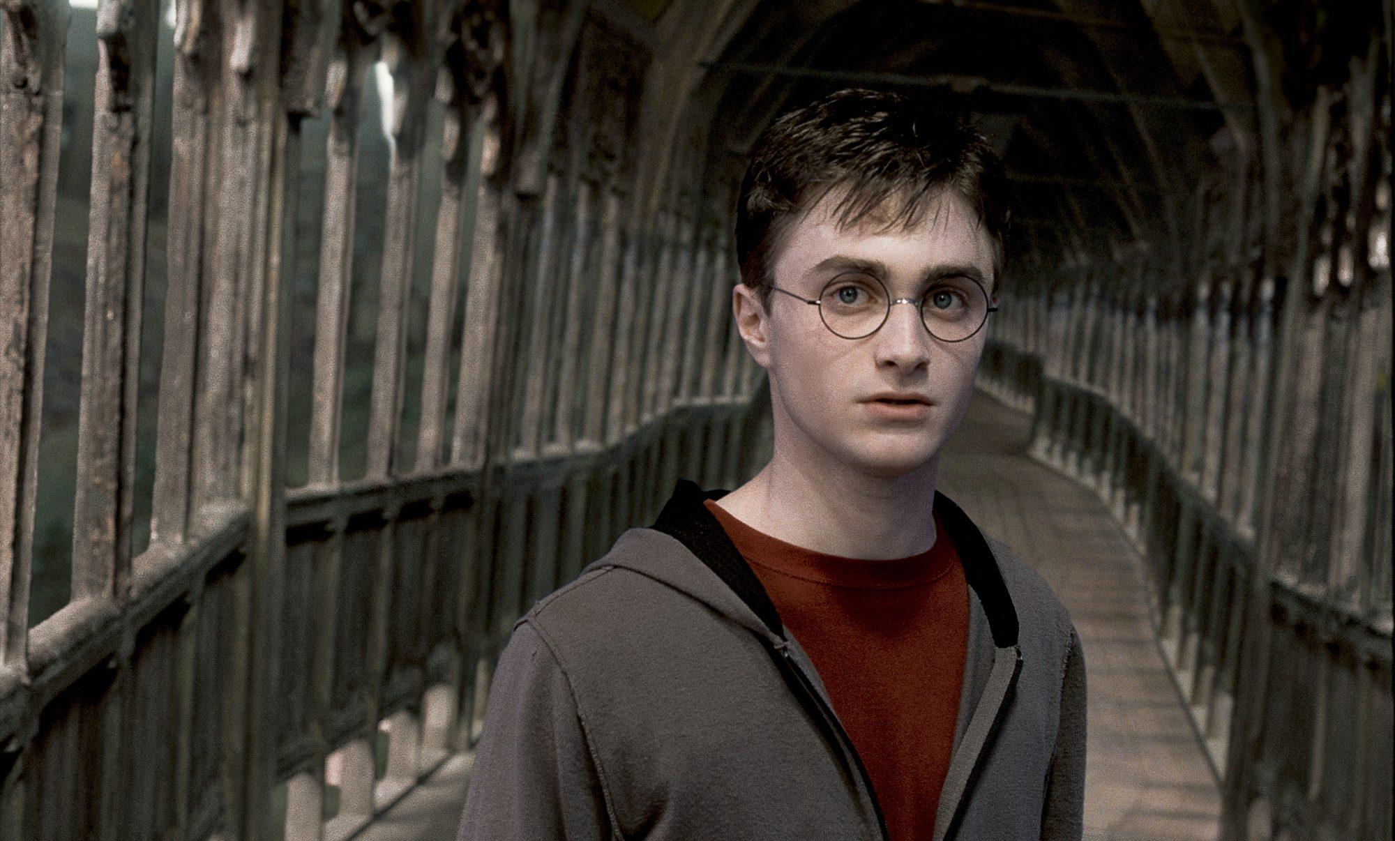 ET.0629.Potter5.01