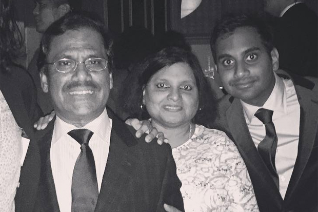 aziz-ansari-parents