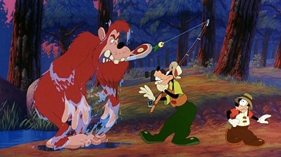 -A-Goofy-Movie-a-goofy-movie-15035778-1032-768