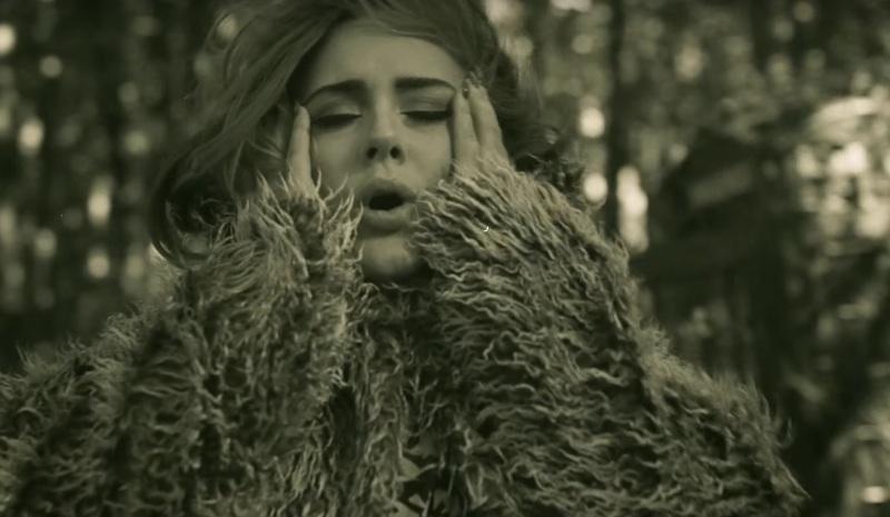 Adele-Hello-Music-Video-Fur-Coat-800x465 copy