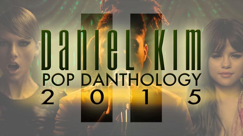 thumbnailimageforweb_Pop-Danthology-2015-Part-2