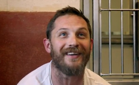 tomhardy_feat