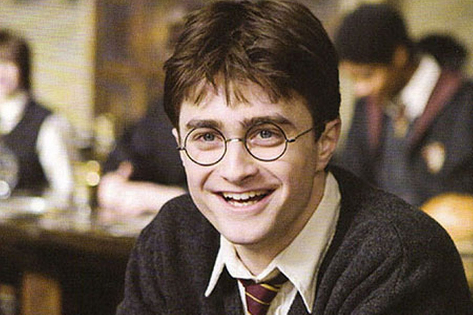 harry-potter-pic-movie-publicity-708841040