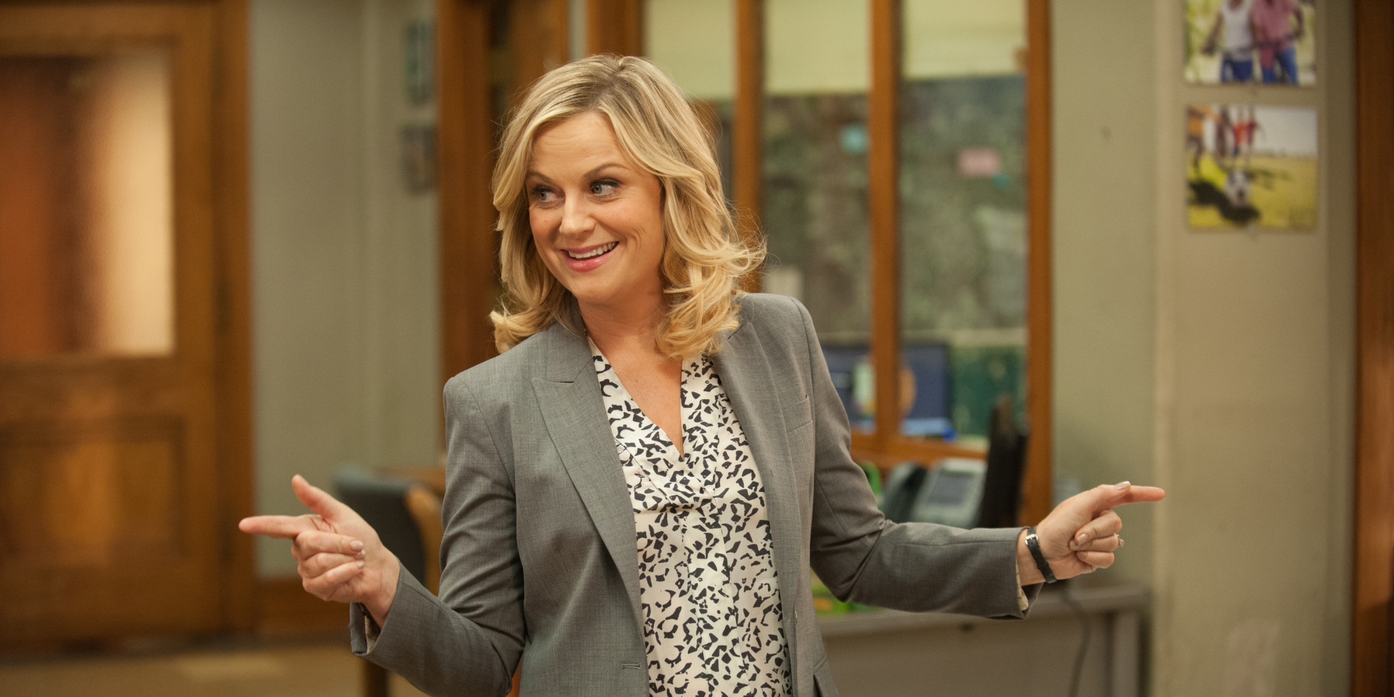 o-AMY-POEHLER-PARKS-AND-RECREATION-facebook2.jpg