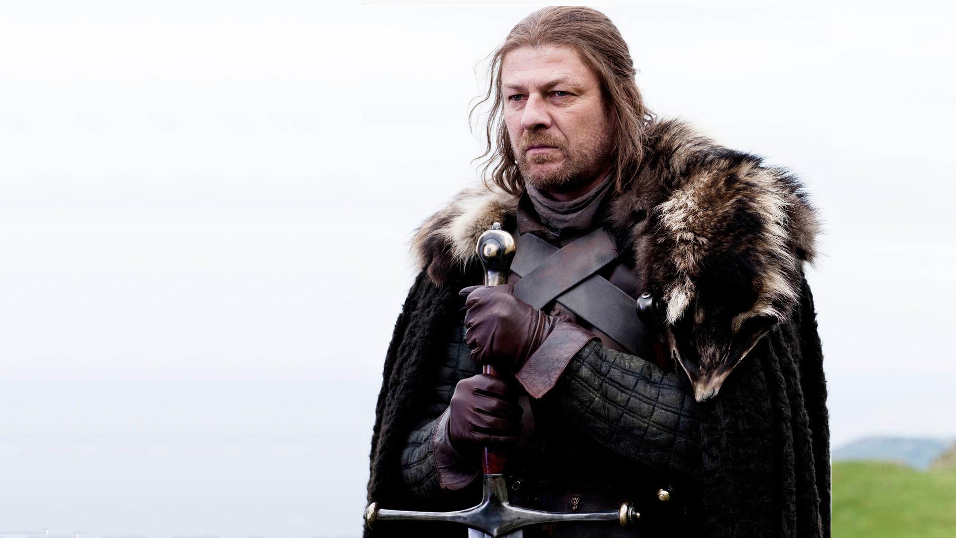 ned-stark-game-thrones-season-6-spoilers