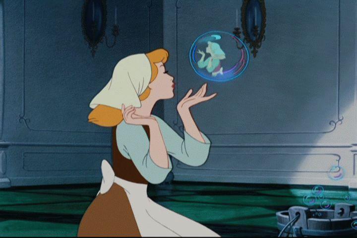 Disney-Cinderella-disney-classics-24452873-720-480