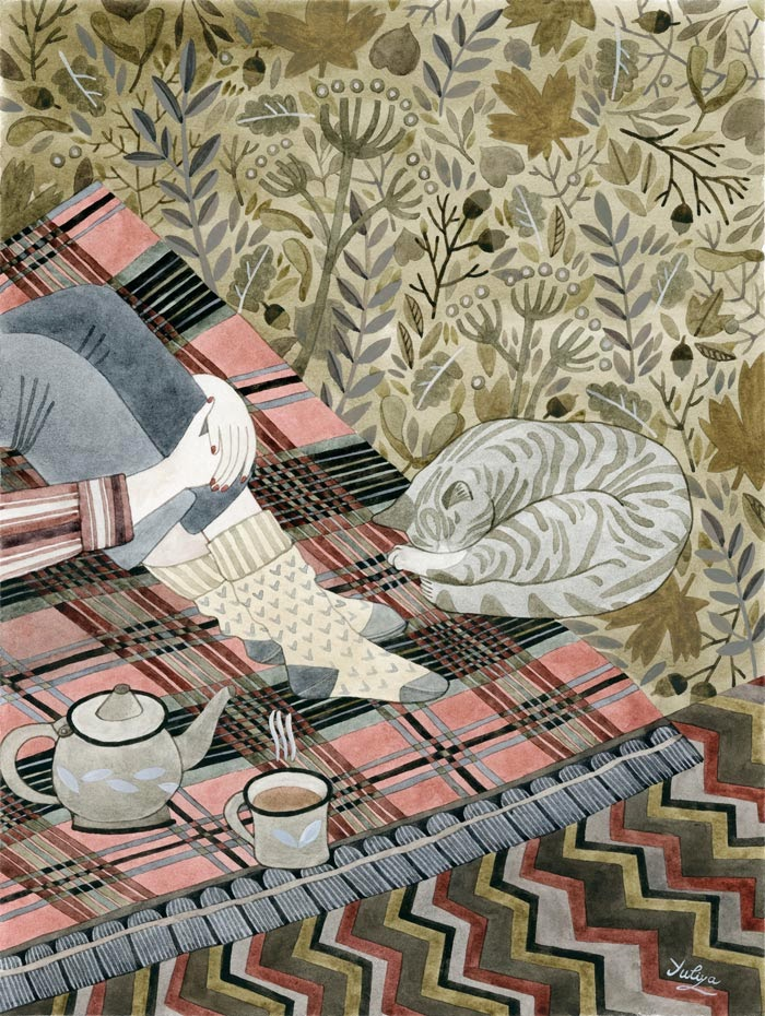 Autumn_picnic_with_my_cat_web