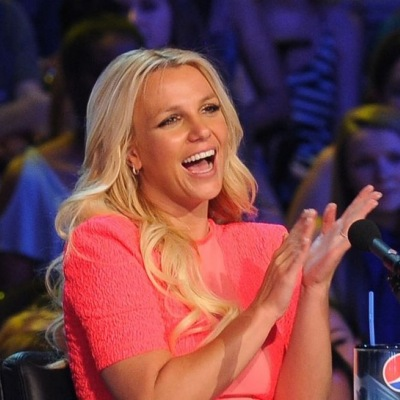 britney-spears-the-x-factor