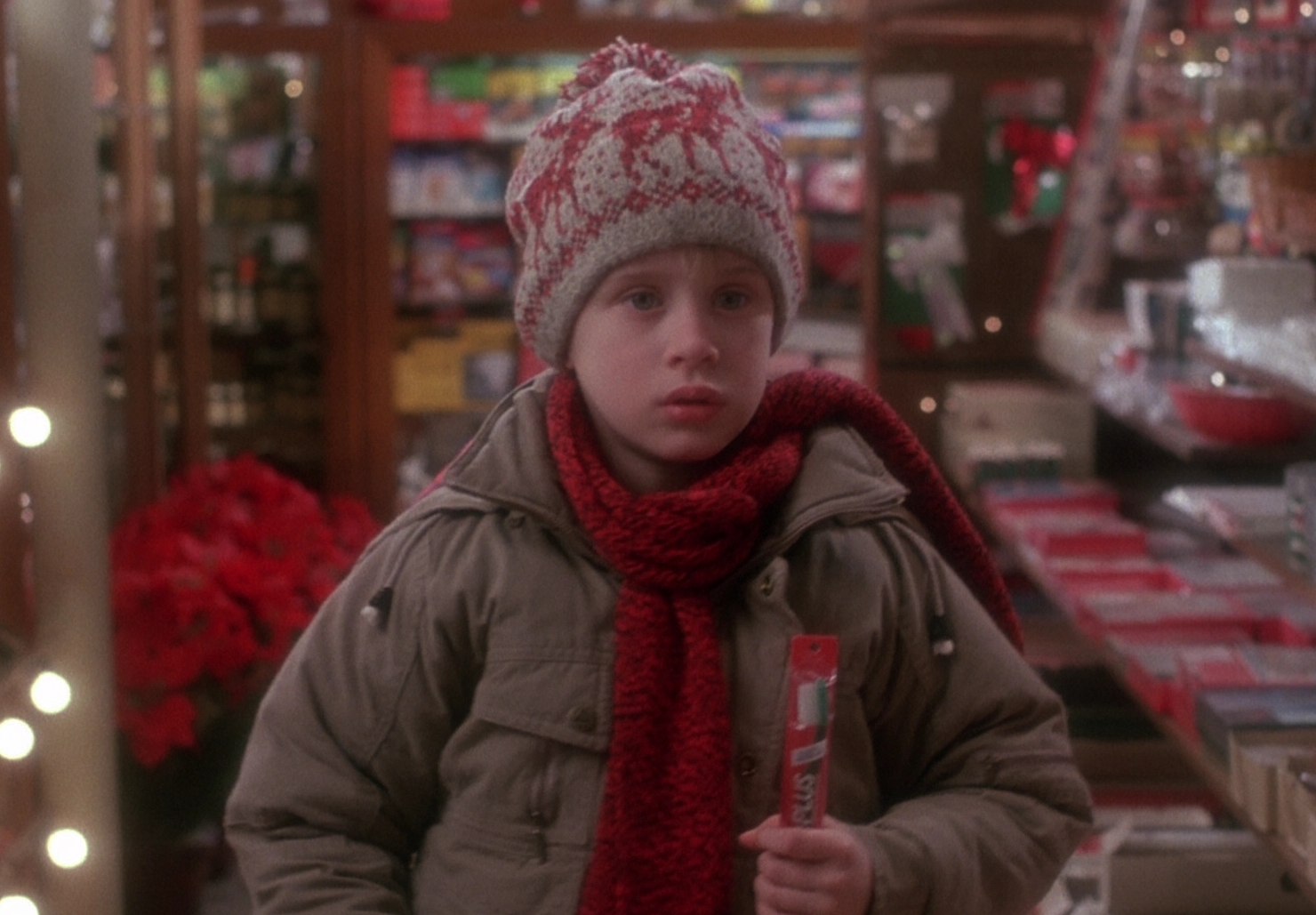 Kevin-McCallister-From-Home-Alone