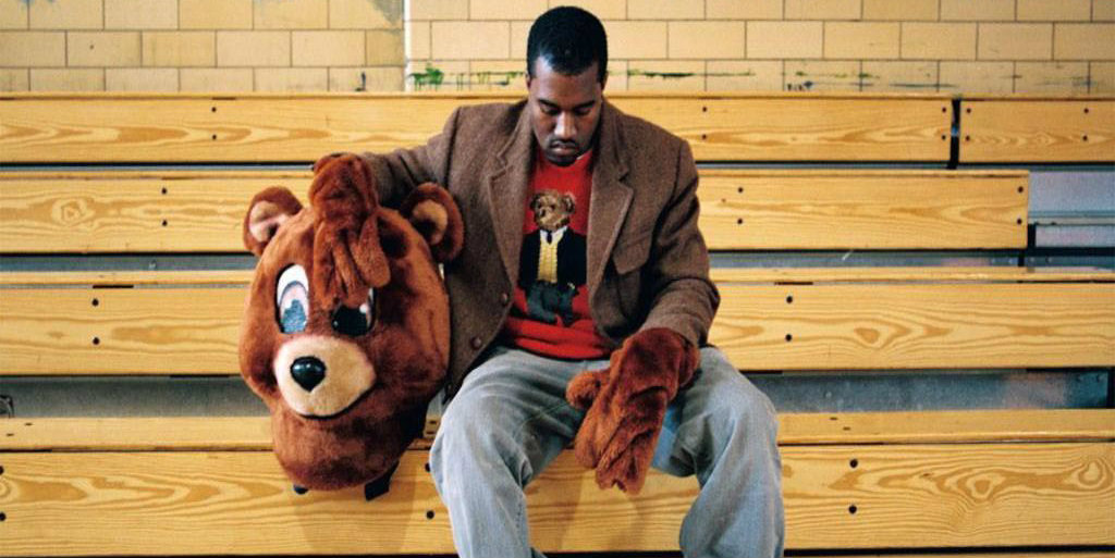 kanye-west-CollegeDropout