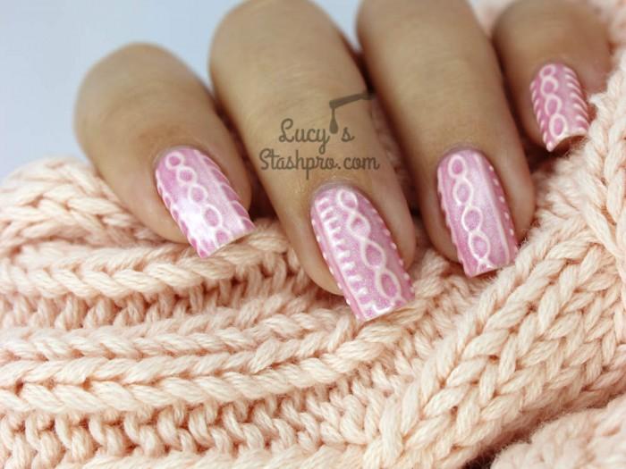 ob_cb568b_3d-cable-knit-jumper-nails-with-biosea-700x525c