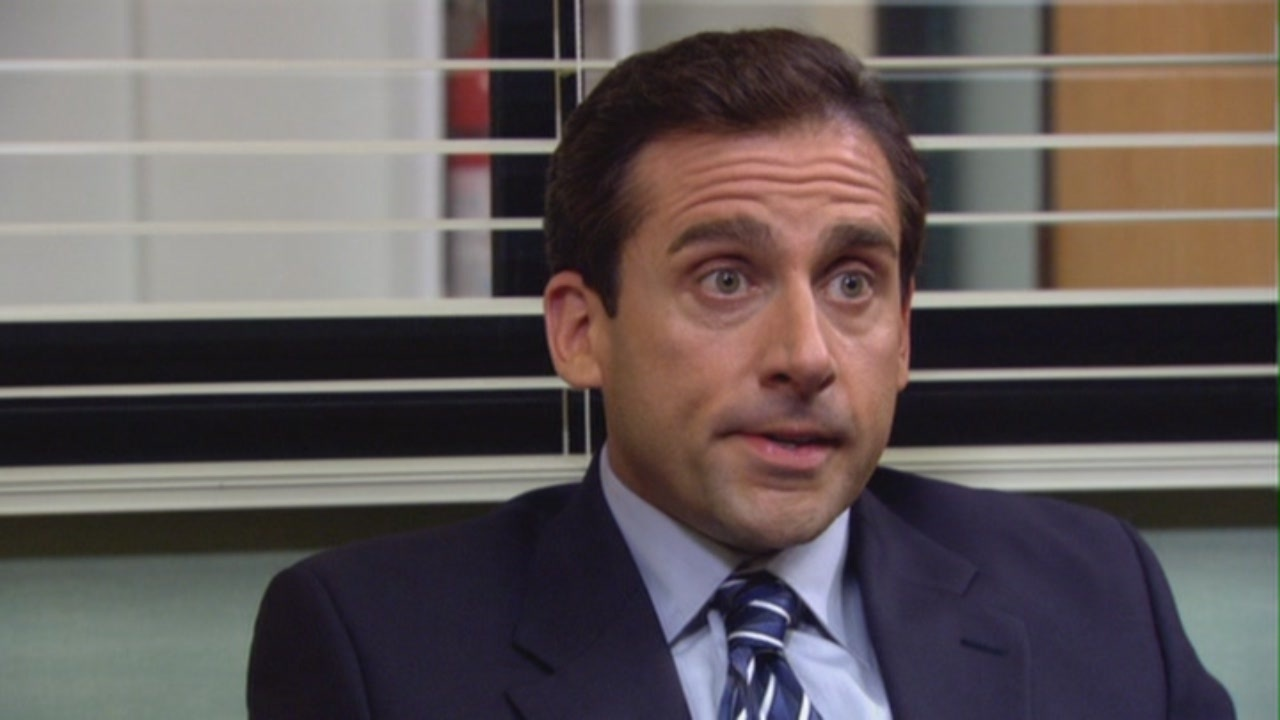 Michael-in-The-Coup-michael-scott-1463426-1280-720