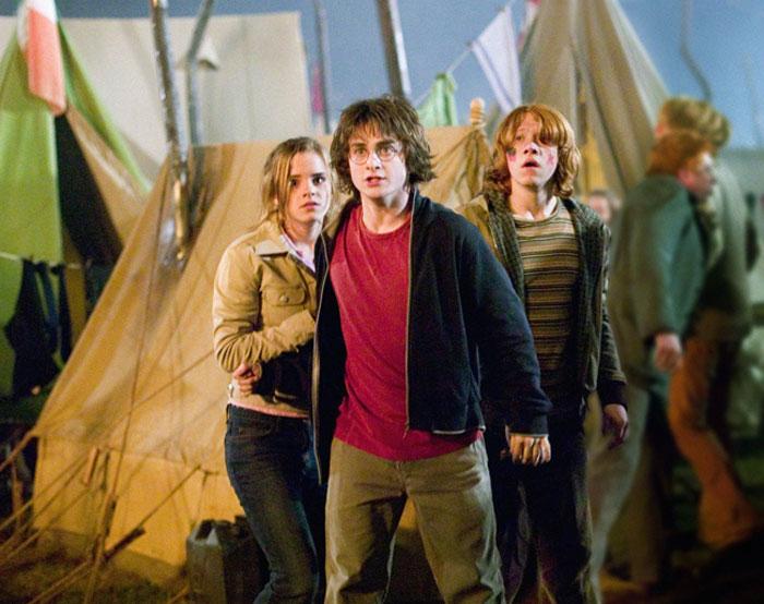 Harry-Potter-goblet-trio