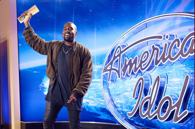 kanye-west-american-idol-2015-billboard-650-02