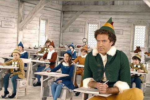 best-christmas-movie-ever