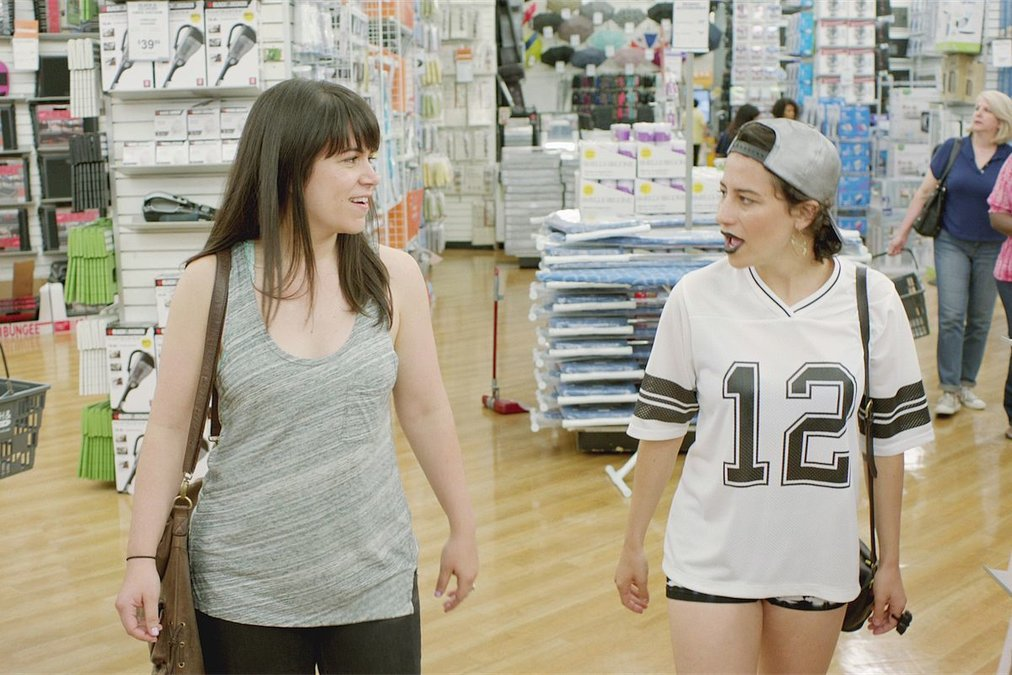 broad-city-review-season-2_article_story_large