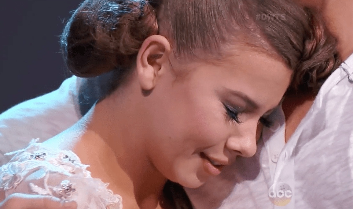 Bindi-Irwin-Freestyle-DWTS-Perfect copy