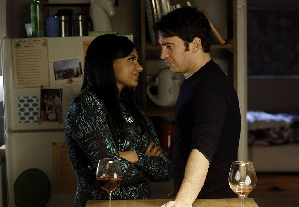 Mindy-Project-French-Me-You-Idiot-Pictures