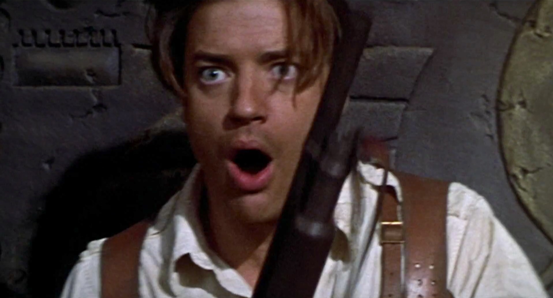 brendan-fraser-as-rick-o-connell-in-the-mummy
