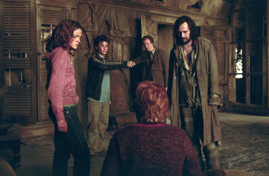 2003_harry_potter_and_prisoner_of_azkaban_007