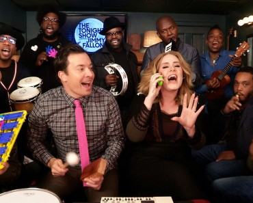 jimmy-fallon-adele-the-roots-sin-370x297