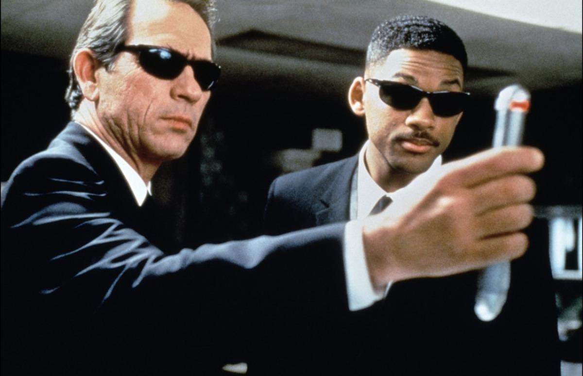 men-in-black-1997-01-g