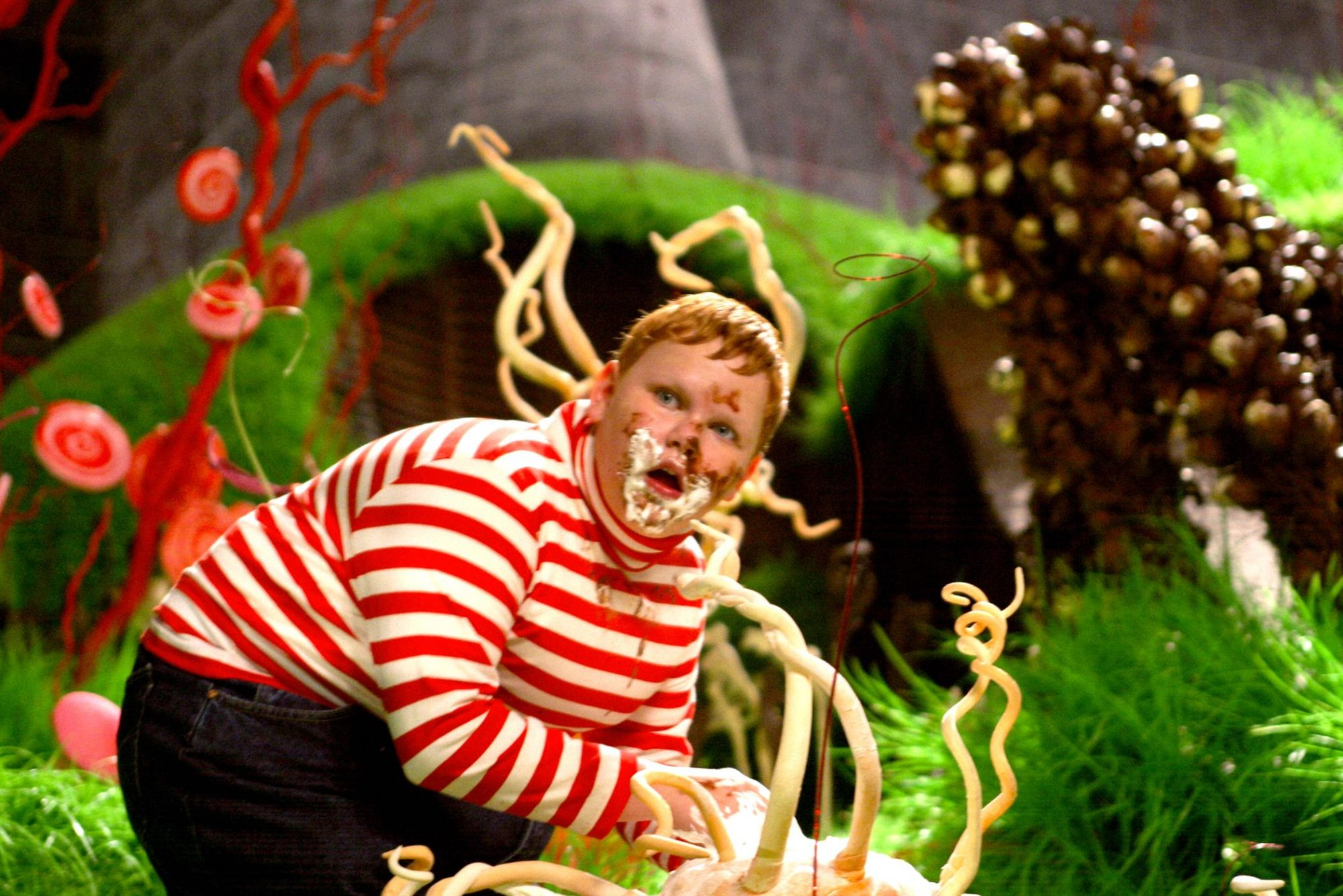 635807443351262439-113811015_2005-charlie-and-the-chocolate-factory-014-1