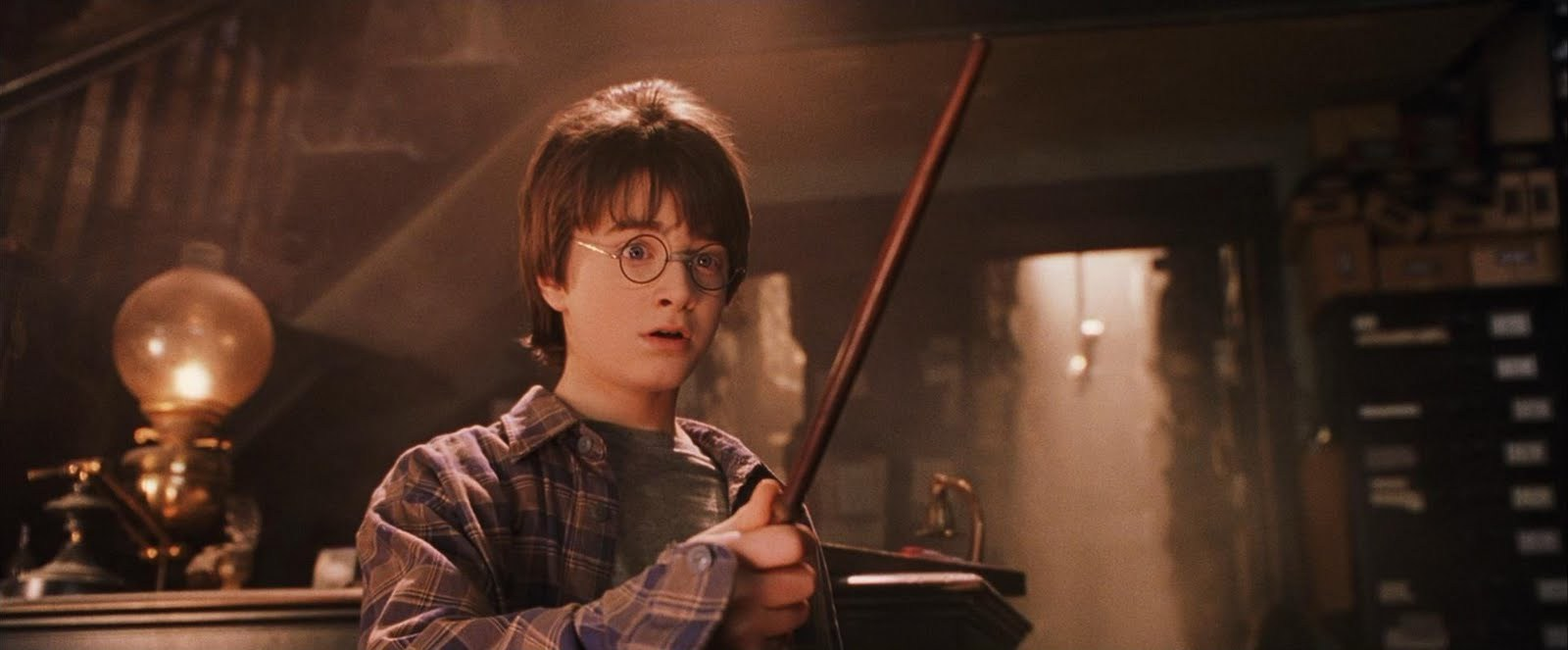 Harry-Potter-and-the-Sorcerers-Stone2